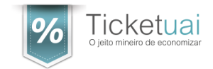 TICKETUAI